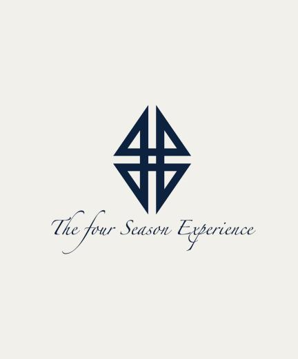 Four season experience